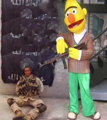 iraq_toy_soldier_bert