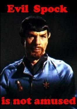 Evil_Spock_Is_Not_Amused