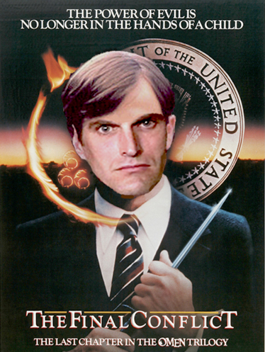Josh-Damien-Romney-The-Omen