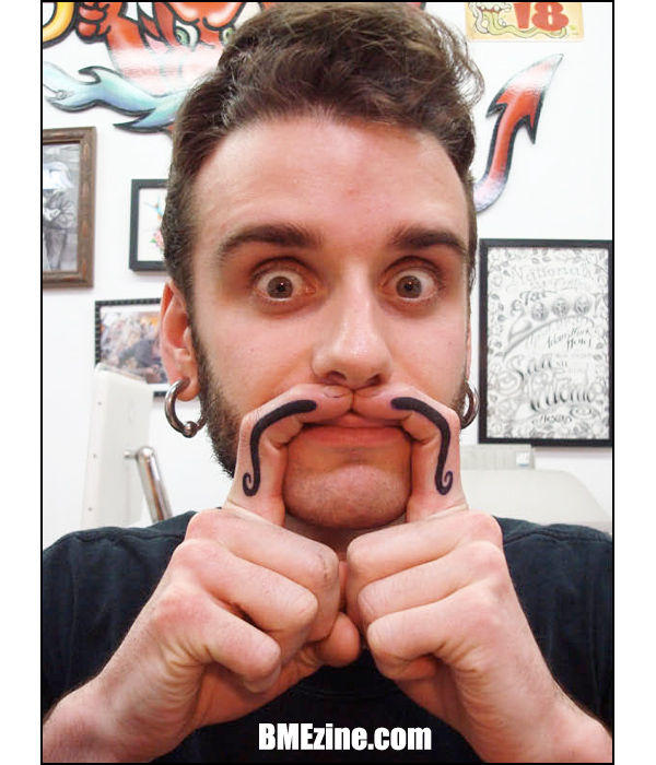 fingerstache6