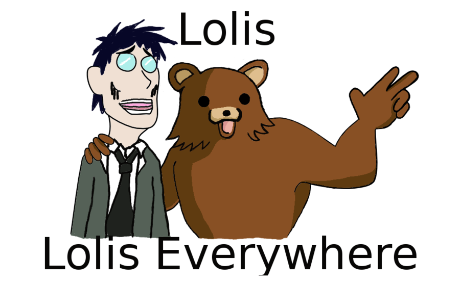 lolis_lolis_everywhere_by_umbrella_girl1995