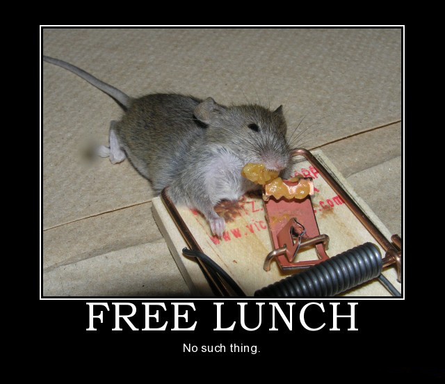 free-lunch-demotivational-poster-1222110638