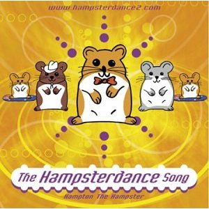 Hampster_Dance_single