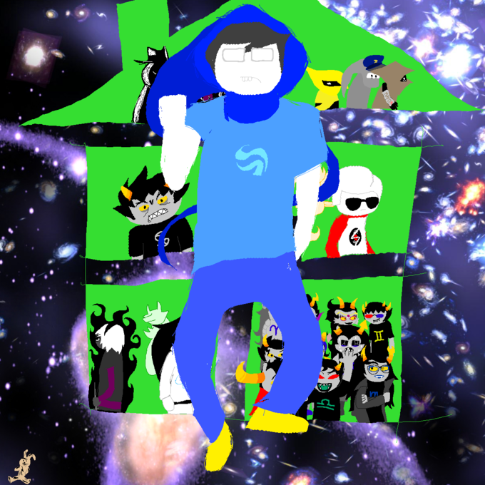 homestuck_thingy