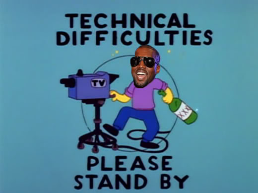 01kanyedifficulties