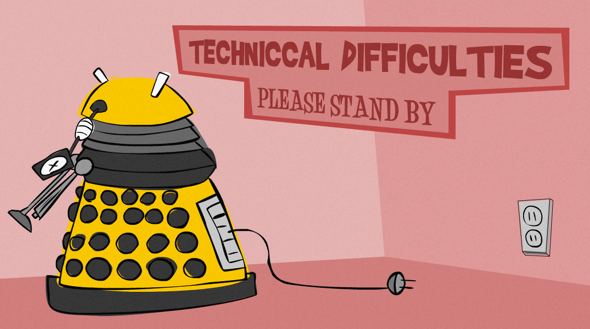 technical_difficulties_dalek_by_moon_manunit_42-d3ff5os