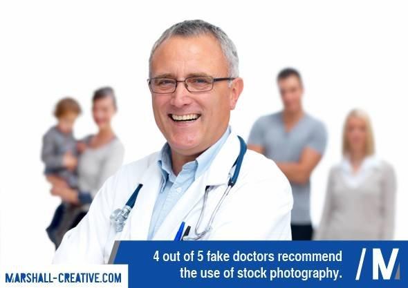 doctorsmc