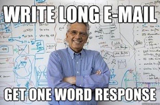 ep_emailresponse