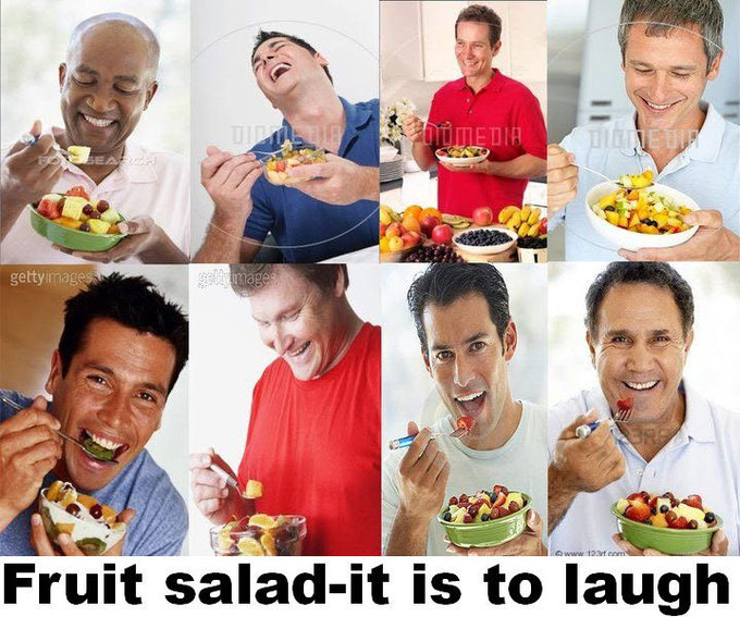 fruitsaladitistolaugh