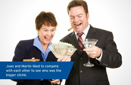 MC_stockbits_joan_martin_cliches1-460x300