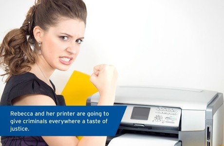 MC_stockbits_printer_justice_web-460x300