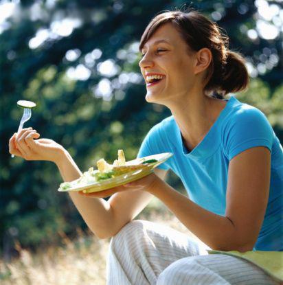 salad-woman-4