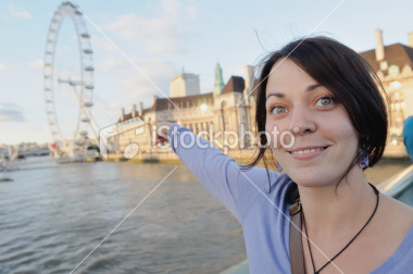 stock-photo-14099421-here-it-is