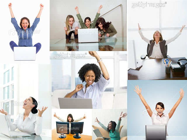 women_conquering_their_computers