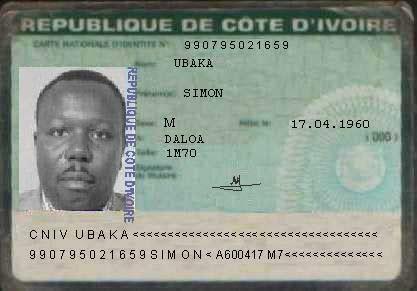 simon_ubaka