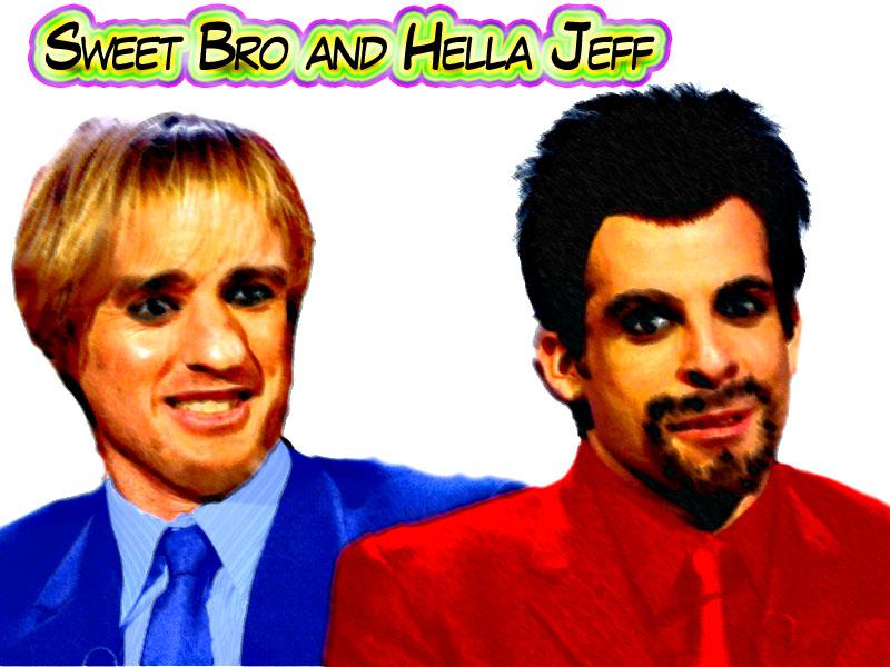 Sweet_Bro_and_Hella_Jeff_by_Yamato__X