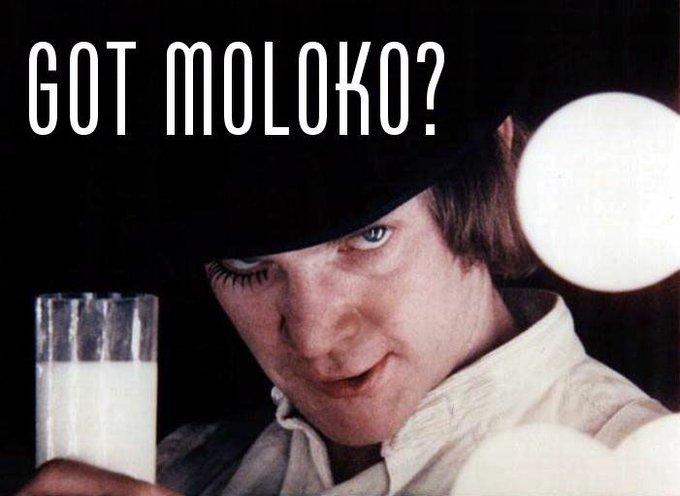 gotmoloko