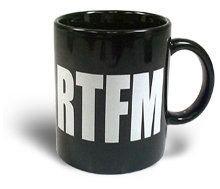 lg-rtfm-mug20110724-22047-nmbcuc