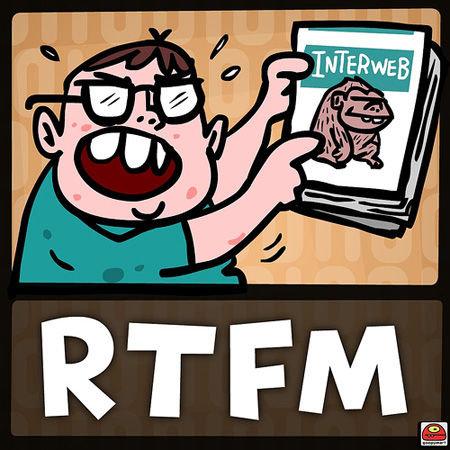 rtfm1