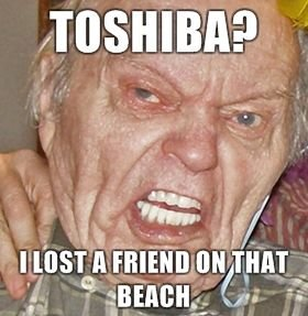 toshiba-i-lost-a-friend-on-that-beach