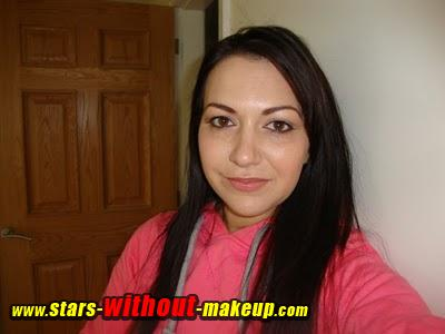 22961-hannah-minx-without-makeup