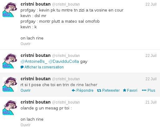 cristni boutan19