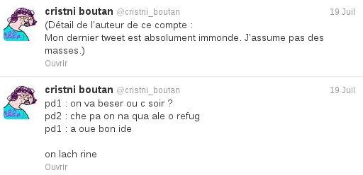 cristni boutan23