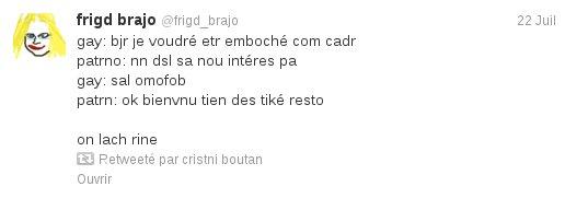 frigd brajo7