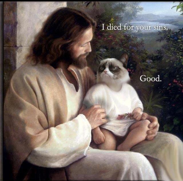 Grumpy-Cat-meets-Jesus
