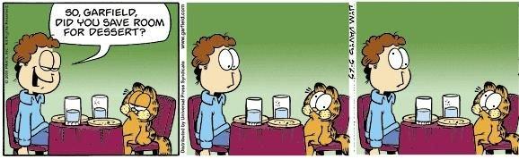 Garfield_1