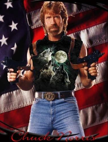 Chuck3wolfmoon