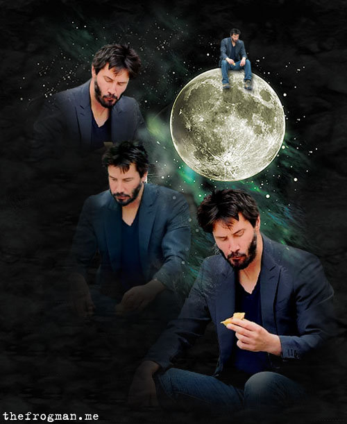 sad_keanu_6_moon