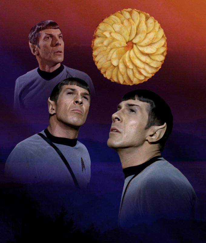 Three_Spock_Pie