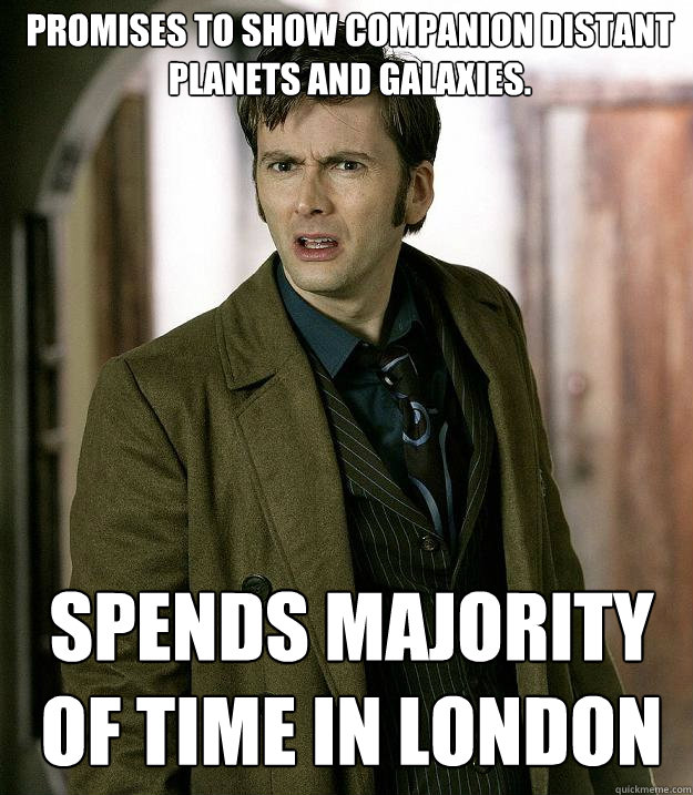 doctor-who-meme-david-tennant-pictures