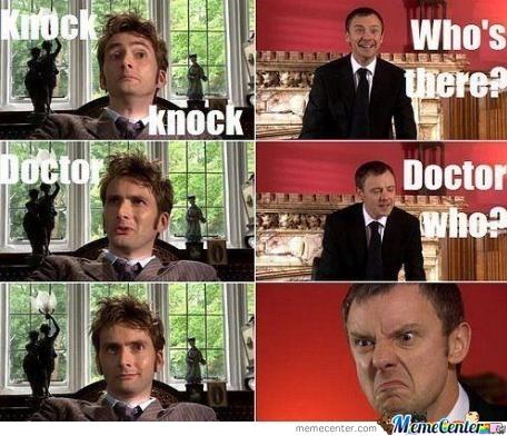 doctor-who_o_268944