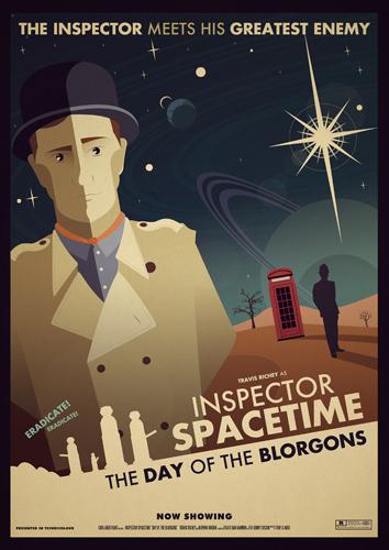 inspector2
