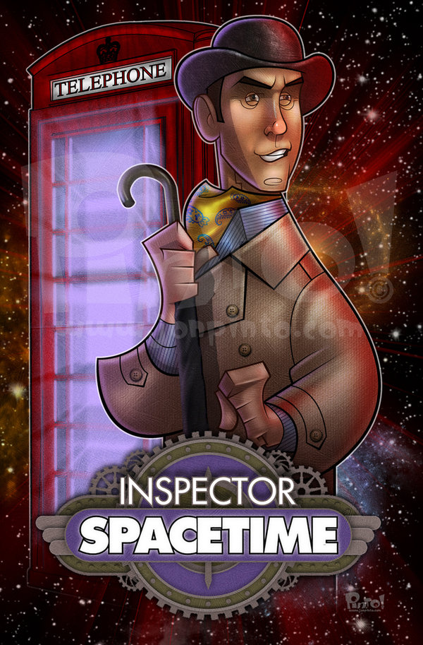 inspector_spacetime_by_jonpinto-d5h9xd9