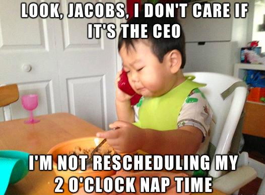business-baby-meme-1