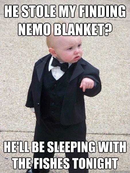 finding-nemo-blanket