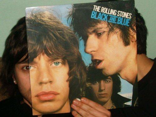 rolling-stones-sleeveface