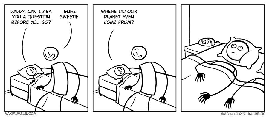 2014-02-06-0783