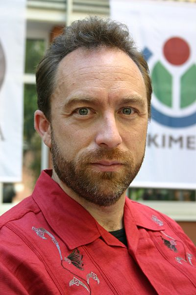jimmy-wales-wikipedia-458287_400_600