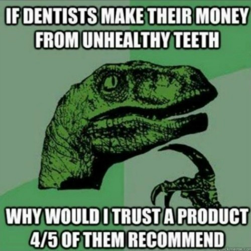 Philosoraptor-dentists1