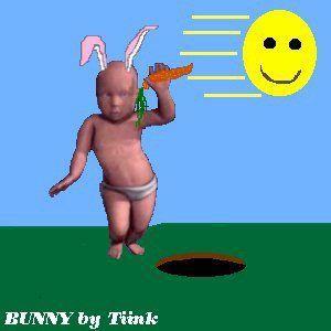bunnybaby_1_
