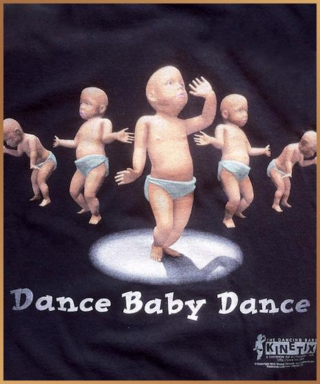 dancing-baby-1