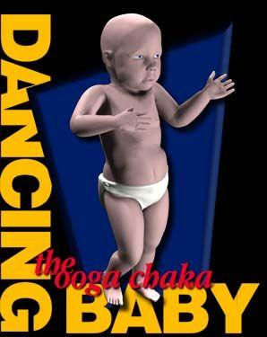 dancing_baby_t-shirt_1_