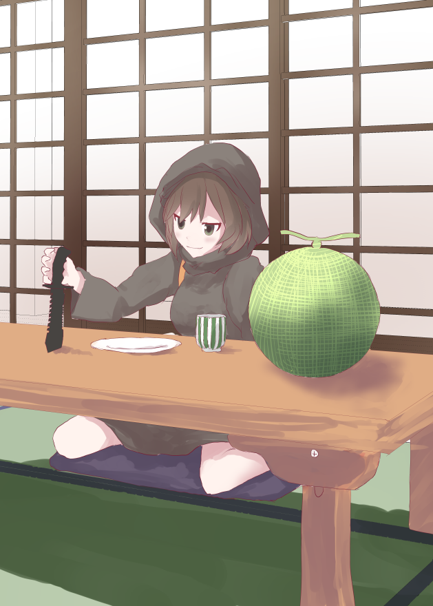 isis-chan-watermelon64a6