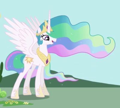 Princess_Celestia