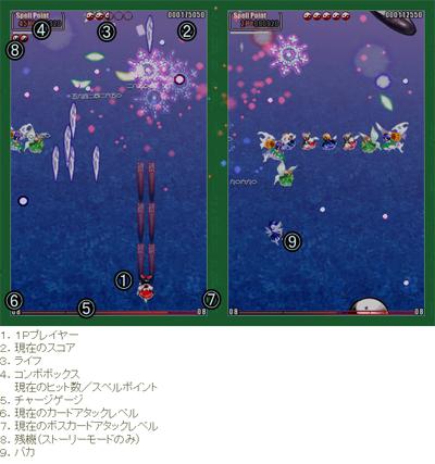 pofv_layout