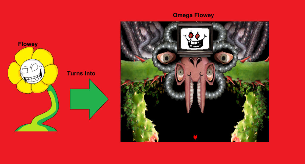 flowey_turns_into_omega_flowey_by_goldenfreddyfnaflove-d9gsqta